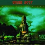 Uriah Heep, Wake the Sleeper mp3