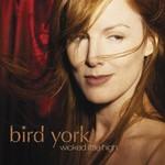 Bird York, Wicked Little High