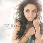 Vanessa Hudgens, Identified