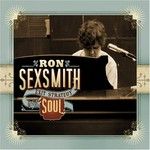 Ron Sexsmith, Exit Strategy of the Soul