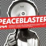 Sound Tribe Sector 9, Peaceblaster