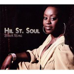 Hil St Soul, Black Rose