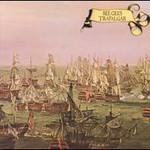 Bee Gees, Trafalgar mp3