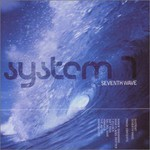 System 7, Seventh Wave