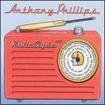 Anthony Phillips, Radio Clyde