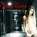 Bang Tango, From the Hip