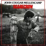 John Mellencamp, Scarecrow