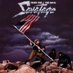 Savatage, Fight for the Rock