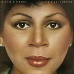 Minnie Riperton, Love Lives Forever