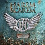 Harem Scarem, Hope
