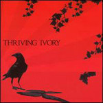 Thriving Ivory, Thriving Ivory mp3