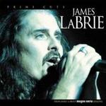 James LaBrie, Prime Cuts