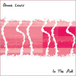 Donna Lewis, In the Pink