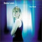 Donna Lewis, Blue Planet