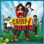 Various Artists, Camp Rock mp3