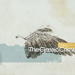 The Classic Crime, Albatross