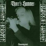 Thorr's Hammer, Dommedagsnatt