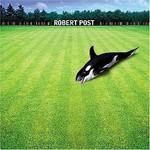 Robert Post, Robert Post