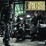 G-Unit, T.O.S: Terminate on Sight