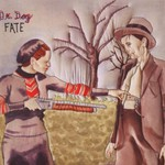 Dr. Dog, Fate