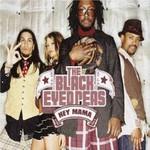 The Black Eyed Peas, Hey Mama