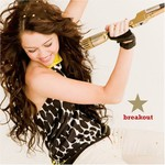 Miley Cyrus, Breakout mp3