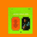 "Antonio Carlos Jobim, The Composer of ""Desafinado"", Plays"