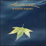 Jennifer Warnes, The Well