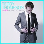 Teddy Thompson, A Piece of What You Need mp3