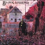 Black Sabbath, Black Sabbath mp3