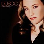 Carol Duboc, Duboc mp3