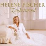 Helene Fischer, Zaubermond