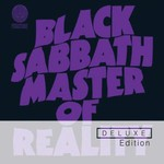Black Sabbath, Master of Reality