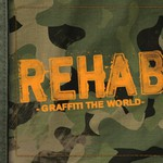 Rehab, Graffiti the World