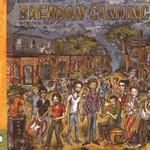 Brendan Canning, Broken Social Scene Presents: Something for All of Us...