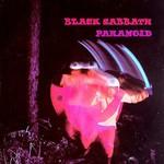 Black Sabbath, Paranoid mp3