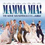 Bjorn Ulvaeus & Benny Andersson, Mamma Mia! (2008 film cast)
