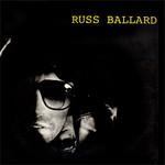 Russ Ballard, Russ Ballard