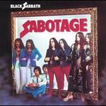 Black Sabbath, Sabotage mp3