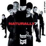 Naturally 7, What Is It?