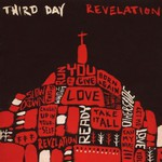 Third Day, Revelation