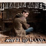 Brendan James, The Day Is Brave