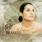 Cristina Branco, Ulisses