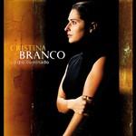 Cristina Branco, Corpo Illuminado
