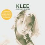 Klee, Jelangerjelieber