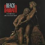 Black Sabbath, The Eternal Idol