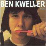 Ben Kweller, Sha Sha