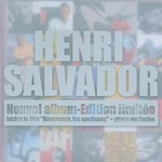 Henri Salvador, Reverence