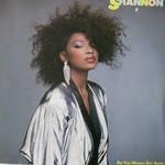 Shannon, Do You Wanna Get Away