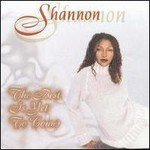Shannon, The Best Is Yet To Come